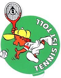 tennis-ist-toll